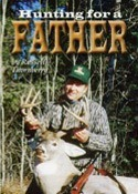 Hunting For A Father
